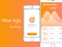 Redesign of Internet Banking