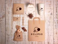 Eclipse •