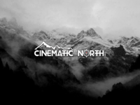 Cinematic North