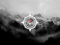 Cinematic North: Logo/Trademark