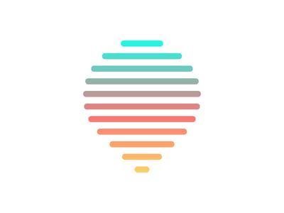 Amphora Logo