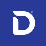 Dom Designs