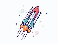 Rocket 🚀