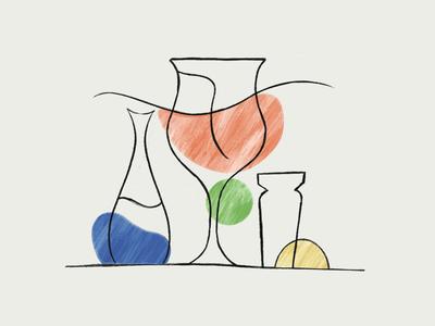 Bottleline