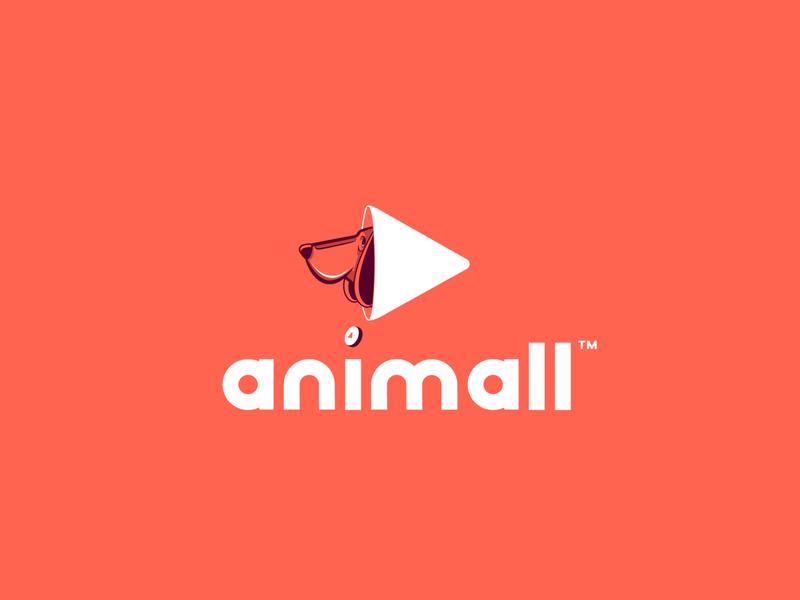 animall ux typography graphicdesign logo lettering design illustration art director design design. arts illustration