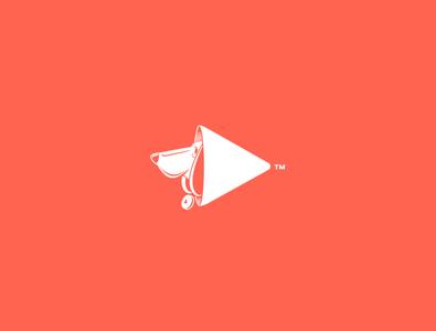 animall app icon ux ui logo lettering design illustration art director design creative illustration