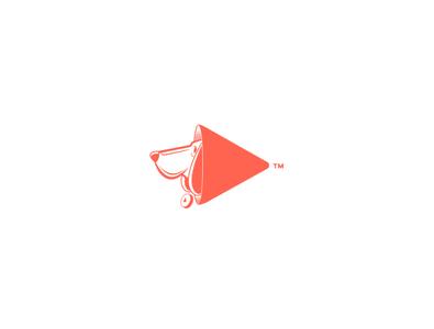 animall lettering typography branding graphicdesign logo ui art illustratiom creative illustration