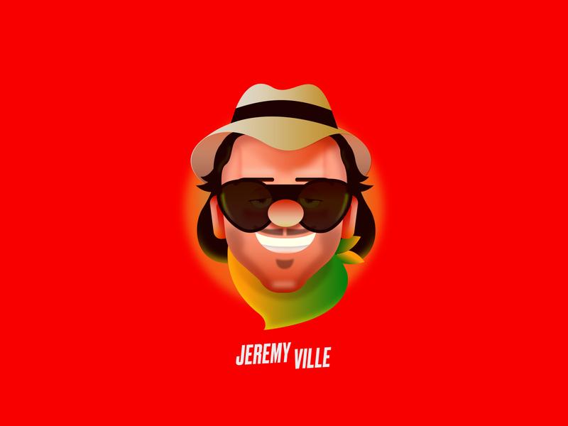 DOMESTIKART - JEREMY VILLE design. typography icon lettering branding logo ux ui creative illustration