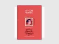 Stampunk