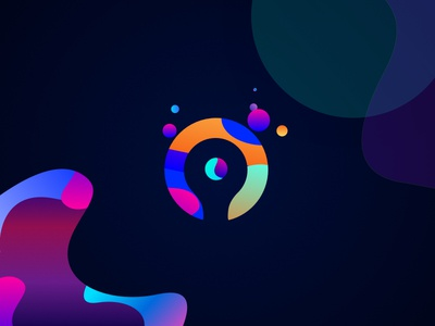 Idea, Innovation, Invent logo