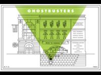 Ghostbusters final