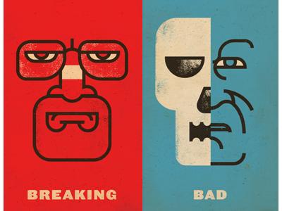 Breaking Bad breaking bad