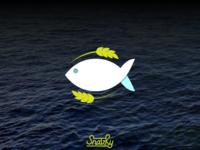 Fish + What
