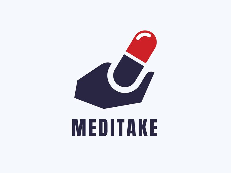Meditake - Medicine delivery service