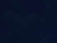 ACG logo animation digital creative blue web logodesign illustration vector project design animation branding logo