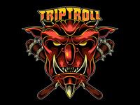 Triptroll
