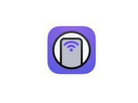Hold App Icon