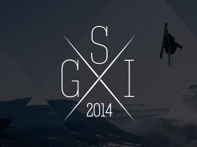 Gaute Silseth Invitational 2014