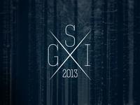 Gaute Silseth Invitational 2013