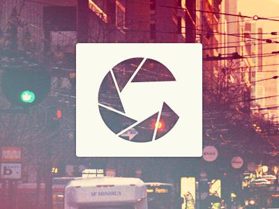 Logo comp