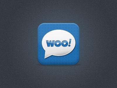 App Icon app icons mobile