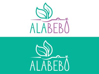Alabebo Logo