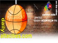 daily.altacities.com