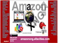 amazonxng.altacities.com