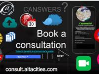 consult.altacities.com