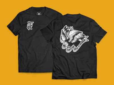 Aburrido de Los USA tshirt art tshirtdesign prints print design texture brushes textures typography vector questioneverything punk illustration punkrock design