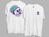 Comando T Shirt