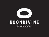 Boonvivine