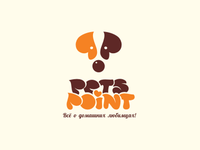 Pets Point