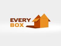 Every Box
