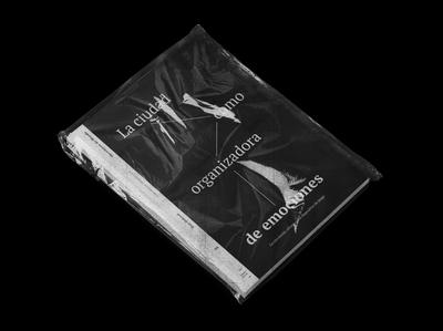 Fanzine | Internacional Situacionista