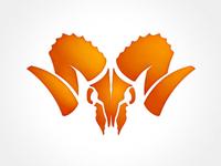 PFBlood logo