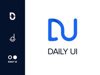 Daily UI 052 - Logo