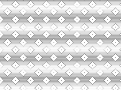 Daily UI 059 - Background Pattern