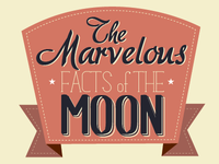 The Marvelous Moon