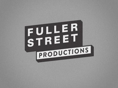 Fullerstreetproductions 5
