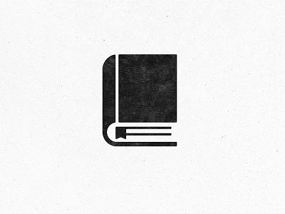 The Good Word holy spirit logo identity icon god jesus bible