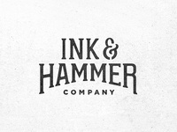 Ink and Hammer Company
