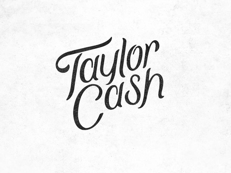 Taylor cash photography