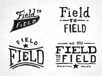 Field To Field 1
