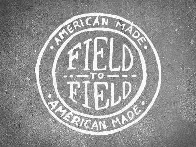 Field to field 2