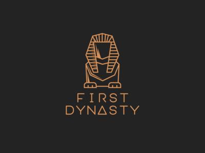 First Dynasty