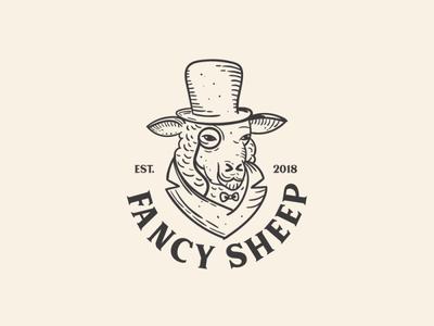 Fancy Sheep