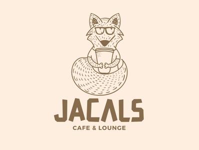 jacals