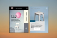 Product Cards Elements