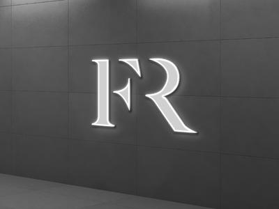 FireReaders Logo